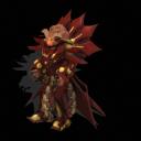 Kael'Thalas Bloodwing