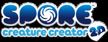 Spore 2D Creature Creator | SporeWiki | FANDOM powered by Wikia