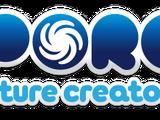 Spore 2D Creature Creator