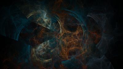 Chaos 05082013