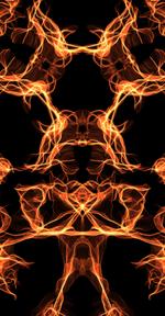 Dominionsymbol