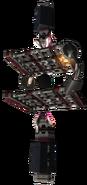Grox Meta-Emperor