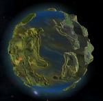 ThelliriaPlanet