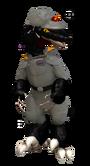 CRE Velasus (captain)-1d797df2 ful