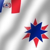 French MIrus wavy