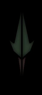 KereneSigil