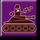 Military Strongman