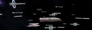 RepublicRemnantFleet