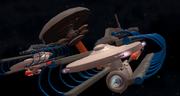 USSEagleDrydock