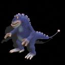Томнозавр