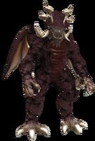 DemonicVolkarus