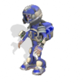 Spore EP1 Content 01 package-0000000118.png