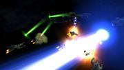 XR Terrors attack KGGC