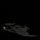 Робот-Беззубик