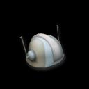 Шлемофон-0