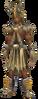 BronzeElf