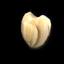 Манишка