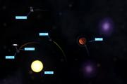 250px-Thlanax Star System