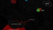 Battle of Miperiors Overhead 1