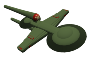 Ca'LeonShip03