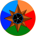 SoloneseFlagBeta01