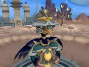 Admiral Ramgorio