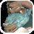 CRE Decrake-115945a9 ful Mini