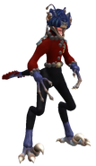 Commander Jiarn2