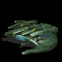 Dragonian Carrier