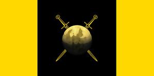 Drodo Empire Flag