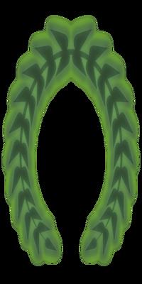 Pyrian