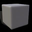 File:A Big Block.png