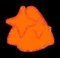 Slukatium