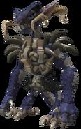 Varkorian Bugbear