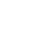Ancient Spodist Symbol