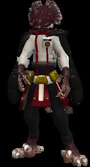 GrandAdmiralSiruliulus