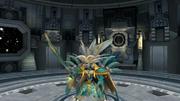 Princess Aleathria (Legacy Era)