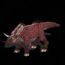 TetraceratopasaurSmall