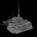 Autokrator-class 03