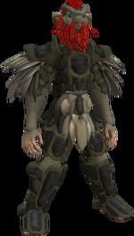 Khàrmurvahan Dwarf