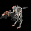 Prim Trooper file