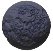 Riphar-15JDPlanet