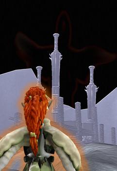 Sorcery01
