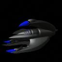 Xiaan Insectoir Cruiser
