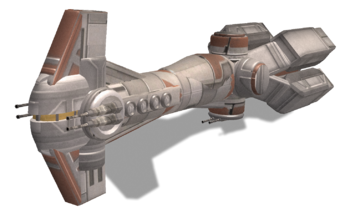 Aether-class