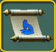 Book of science part8 icon
