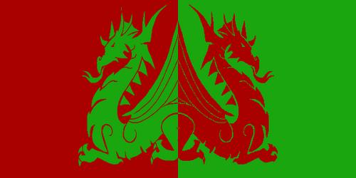 DragoFlag