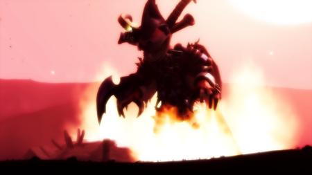 Kaizox Mission