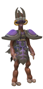 KingNabha