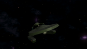 Miranda Class V2